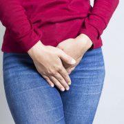 التهاب غیر عفونی مثانه