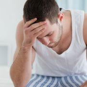 التهاب پروستات مزمن