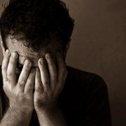 التهاب پروستات و خودارضایی
